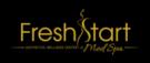 Fresh Start Aesthetics