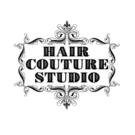 Hair Couture Studio