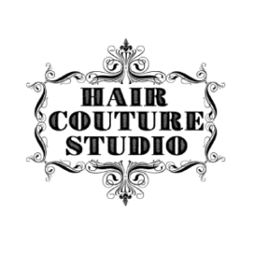 Hair Couture Studio