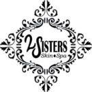 2 Sisters Skin Spa