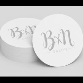 B & N Salon