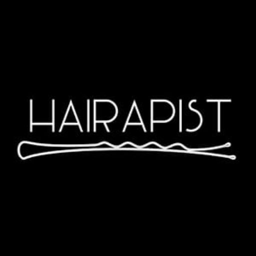 Hairapist
