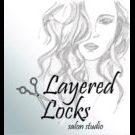 Layered Locks