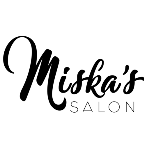 Miska's Salon