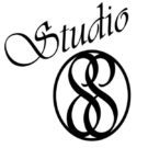 Studio 88 by Willow
