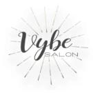 Vybe Salon