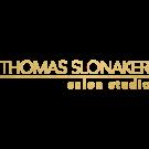 Thomas Slonaker Salon