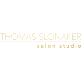 Thomas Slonaker Salon