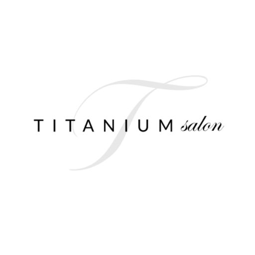 Titanium Salon