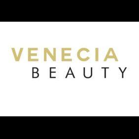 Venecia Beauty