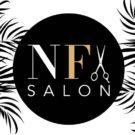 Nearly Famous Salon
