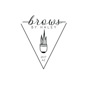 Brows By Haley AZ