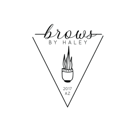 Brows By Haley AZ