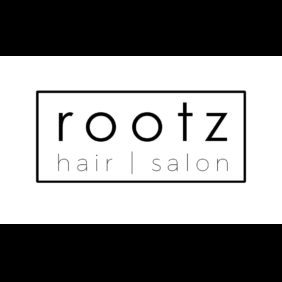 Rootz Hair Salon