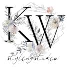 KW Styling Studio