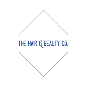 The Hair & Beauty Co.