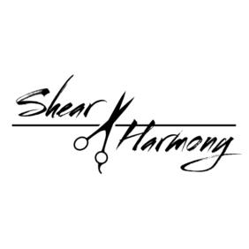 Shear Harmony