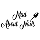 Mad About Nails