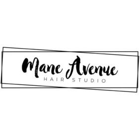 Mane Avenue Hair Studio