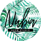 Nubia Brow Studio