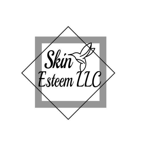 Skin Esteem