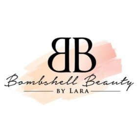 Bombshell Beauty by Lara