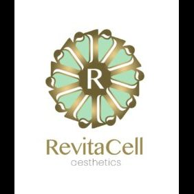 RevitaCell Aesthetics