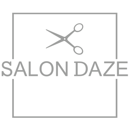 Salon Daze