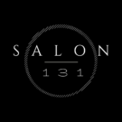 Salon 131