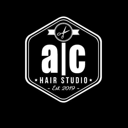 a|c hair studio