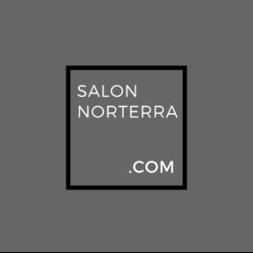 Salon Norterra