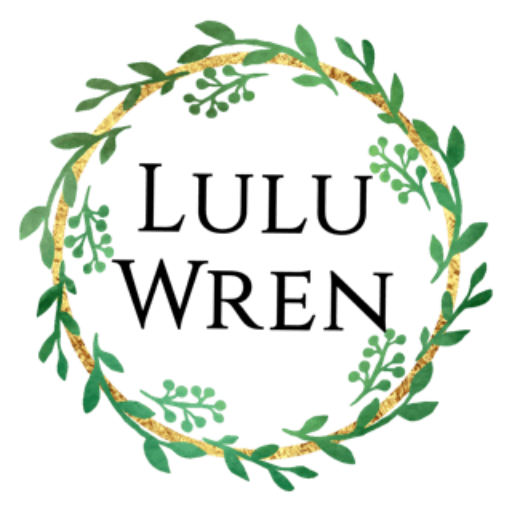 LuLu Wren