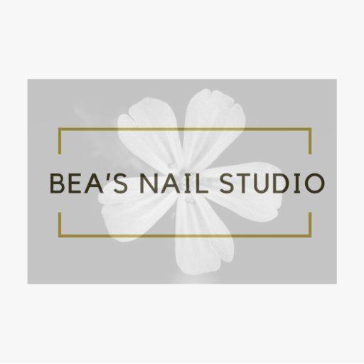 Bea's Nail Studio