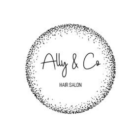 Ally & Co Hair Salon
