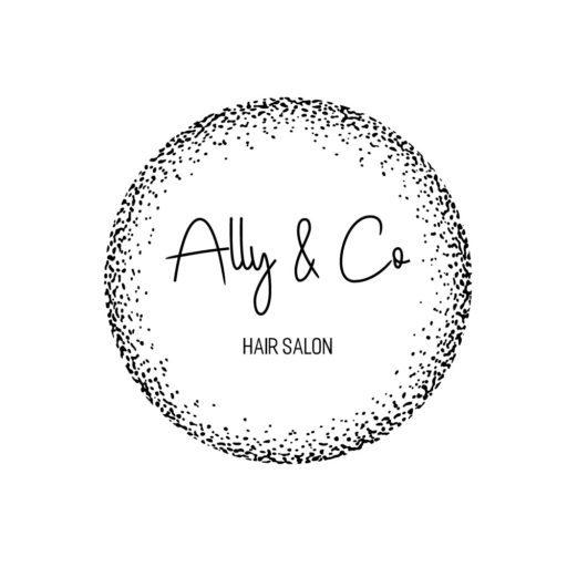 Ally & Co Hair Salon