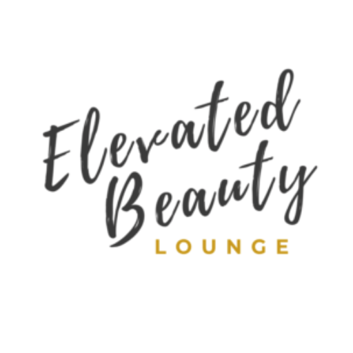 Elevated Beauty Lounge