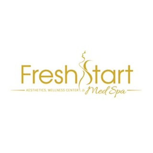 Fresh Start Aesthetics Med Spa