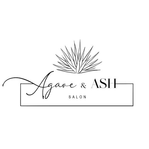 Agave & Ash Salon