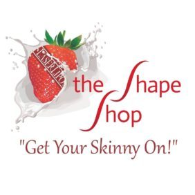 The Shape Shop