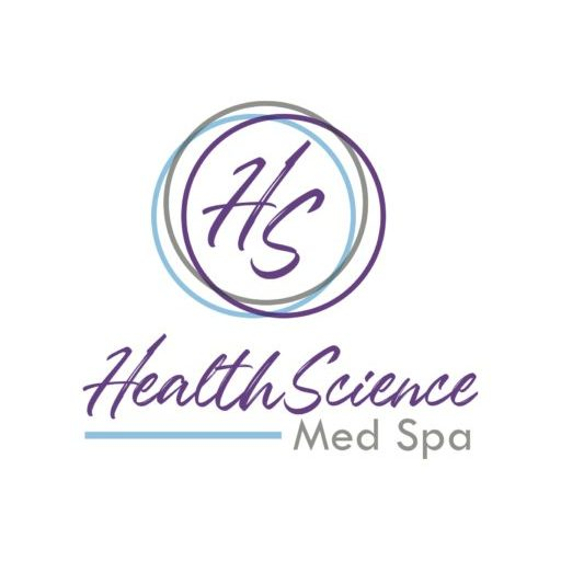 HealthScience Med Spa