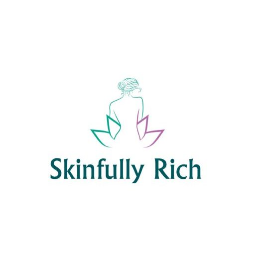 Skinfully Rich