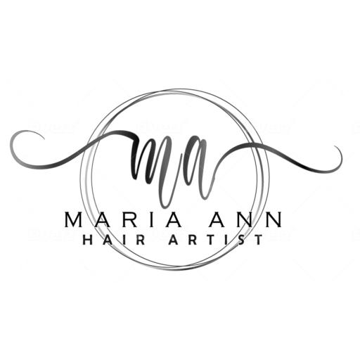 MARIA ANN SALON STUDIO