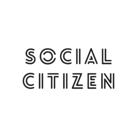 Social Citizen Salon