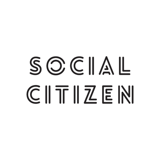 Social Citizen Salon