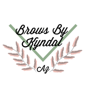 Brows by Kyndal AZ