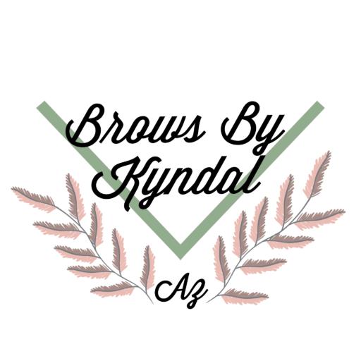 Brows by Kyndal AZ