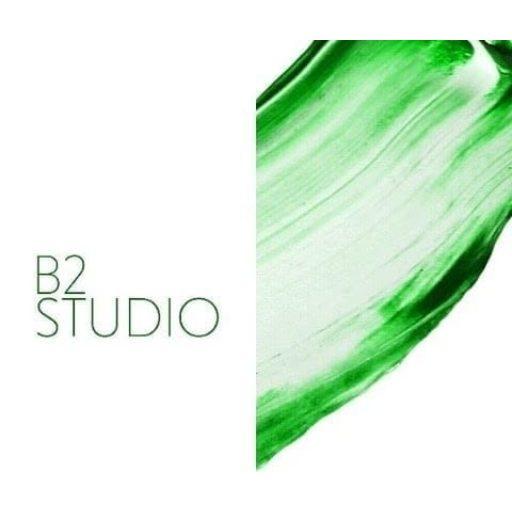 B2 Studio
