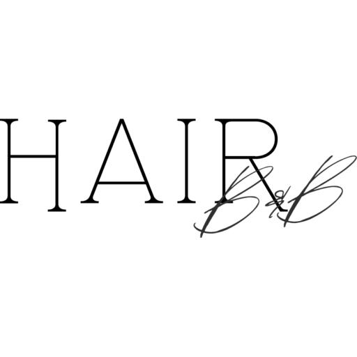 Hair B+B