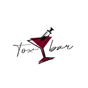 Tox Bar Med Spa
