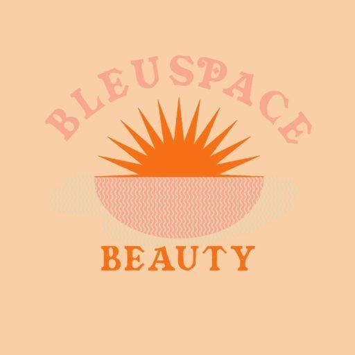 Bluespace Beauty